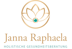 Janna Raphaela
